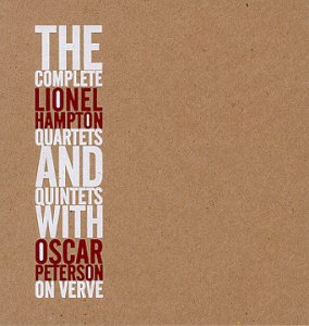 Lionel Hampton - The Complete Lionel Hampton Victor Sessions 1937-1941 - Zortam Music