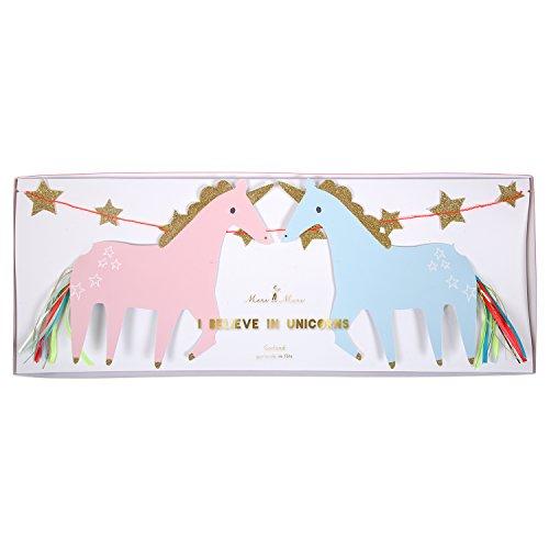 Meri-Meri-Unicorn-Garland-Party-Garland