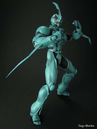 bio-fighter-collection-max-05-guyver-i-action-figure