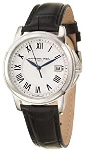 Raymond Weil Tradition Mens Watch 5478-STC-00300