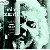 Helen Merrill & Clifford Brown ~ Clifford Brown