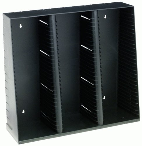 cheap plastic storage cabinets