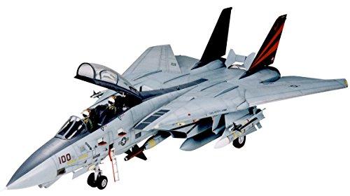 Tamiya-300060313-132-Grumman-F-14A-Tomcat-Black-Knights