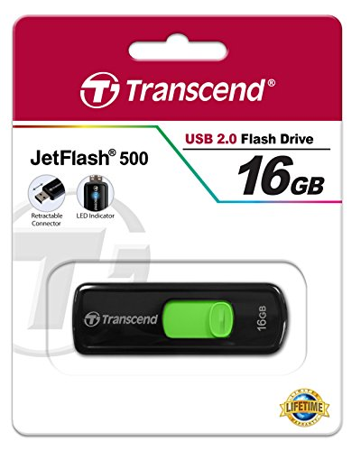Transcend-JetFlash-500-16GB-Pen-Drive