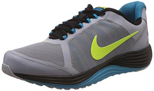 Nike Men's Revolve 2 Running Shoes