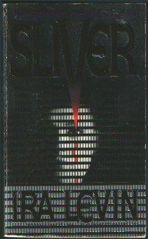 Image for Sliver