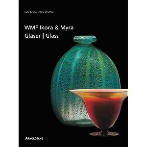 WMF Ikora & Myra Gläser