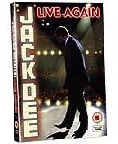 Jack Dee - Live Again