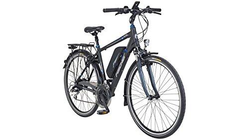 FISCHER-FAHRRAEDER-Trekking-E-Bike-Herren-ETH1616-7112-cm-28-Zoll-7112-cm-28-Zoll-50-cm