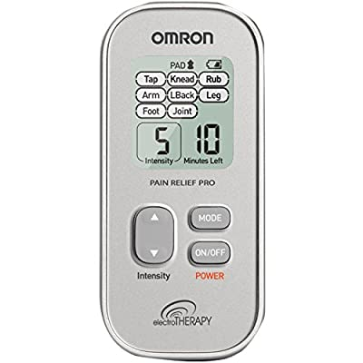 Omron Pain Relief Pro