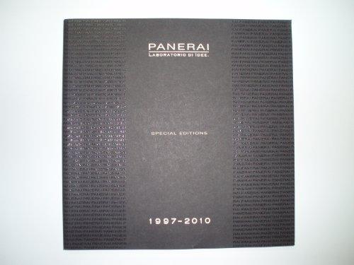 panerai-laboratorio-di-idee-2010