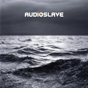 Audioslave - _1 Zero Lyrics - Zortam Music