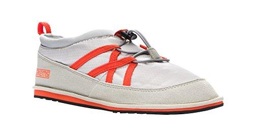 pakems-classic-low-top-boot-mens-13-gray-orange