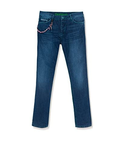 Desigual Men's Sport Jean