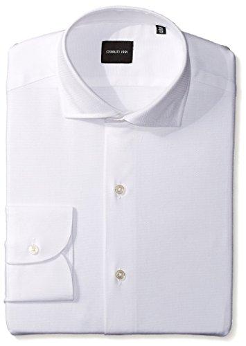 cerruti-1881-mens-textured-dress-shirt-white-43
