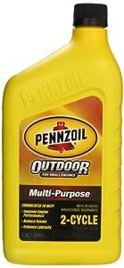 Pennzoil 550035261 6pk Premium