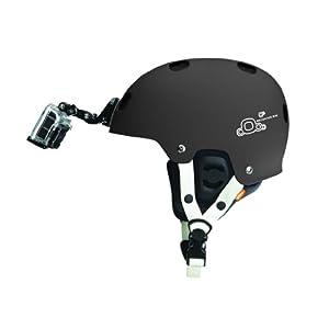 GoPro Helmet Front Mount for HERO Cameras
