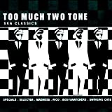 Too Much Two Toneby Various Artists