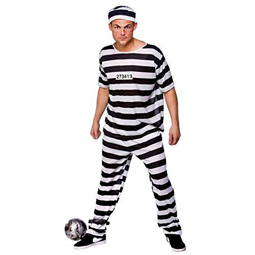 wicked-costume-da-carcerato-taglie-s-m-l-xl