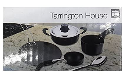 Tarrington-House-Hard-Anodised-3Pc-Gift-Set