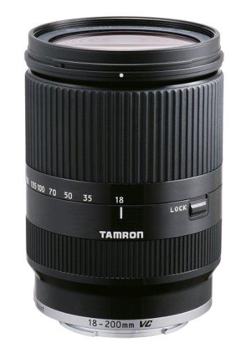 Tamron-18-200mm-F35-63-Di-III-VC-Nex-Objektiv-fr-Sony-NEX-Serie