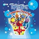 A Tweenies Christmas