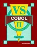 Vs Cobol 2: A Guide for Programmers and Managers