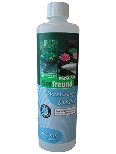 wasseraufbereiter-500ml-fur-10000l-teichwasser