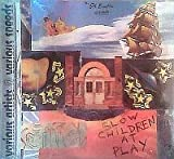 Various Artists The 5th Beetle Presents / Slow Children At Play (UK Import)