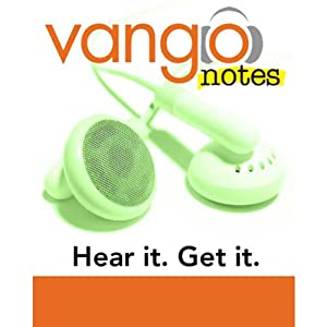 VangoNotes for Public Speaking | []