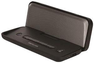 Amazon.com: Memorex Rechargeable Bluetooth Travel Speaker