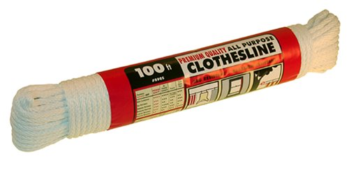 crawford-lehigh-890sx-7-32-by-100-foot-all-purpose-clothes-line