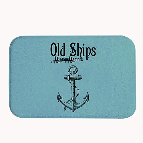 whiangfsoo-vieux-bateau-retro-anchor-nautique-tapis-de-porte-dinterieur-en-polaire-corail-bleu-sarce