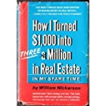 How I Turned $1,000 into Three Millio...