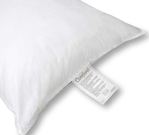 best-western-comforel-r-queen-size-pillow-20-x-30-2-pillows-as-featured-in-many-best-western-r-prope