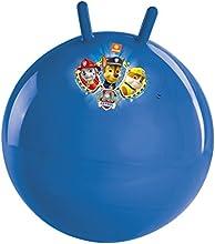 Comprar Patrulla Canina - Saltador Kanguro bola (Mondo 06997)