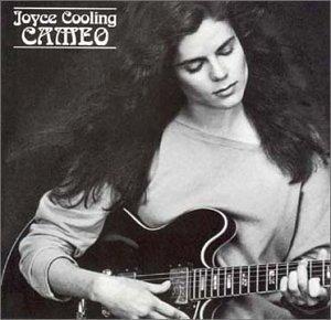 Joyce Cooling - CAMEO - Zortam Music