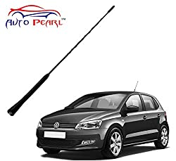 Premium Qualtiy Car Replacement Audio Roof Antenna For - Volkswagen Polo