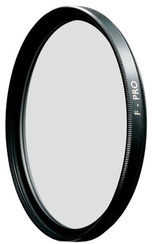 B W 82mm ND 0 3-2X with Single Coating 101B0000BZLCB : image