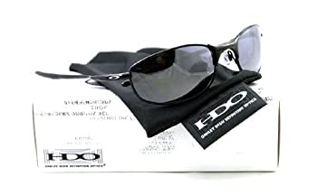 OAKLEY SUNGLASSES SPORT OK 4040-01 TIGHTROPE BLACK 404001