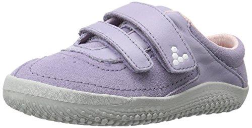 Vivobarefoot Reno Kids Mädchen violett thumbnail