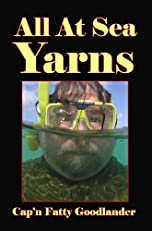 All At Sea Yarns