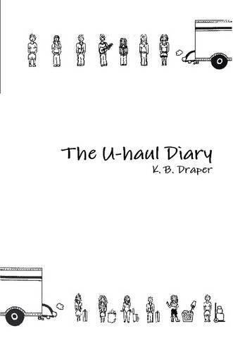 the-u-haul-diary-paperback-february-21-2015
