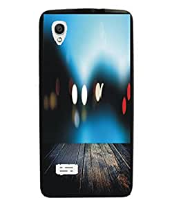 Techno Gadgets Back Cover for vivo Y15