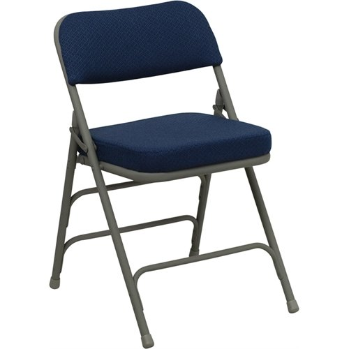Commercial Restaurant Chairs 6078