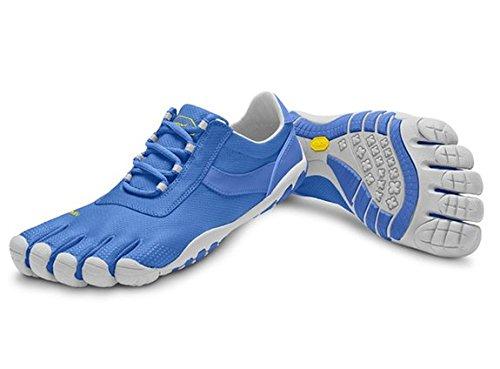 Where Can I Buy Mens Vibram Fivefingers Speed - Vibram Fivefingers Speed Athletic Shoes Dp B00jbo2lyo