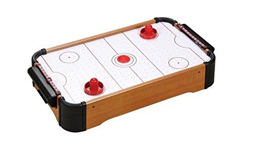 Air Hockey Tisch 69cm