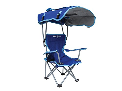 Kelsyus Kids Canopy Chair