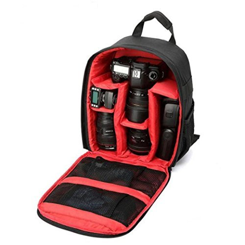 lavaca-camera-portable-backpack-dslr-slr-camera-bag-video-padded-backpack-etanche-pour-canon-nikon-s