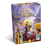 Queen 60531 - Sultan